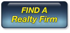 Realty Near Me Realty in Parent Template Florida