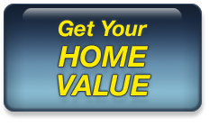 Home Value Get Your Parent Template Home Valued