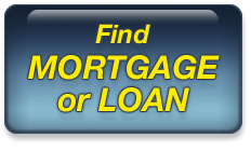 Mortgage Home Loan in Parent Template Florida