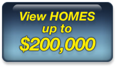 Homes For Sale In Parent Template Fl