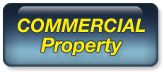 Investment Property Commercial Rentals Parent Template