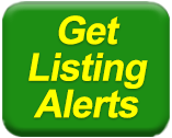 Real Estate Listing Alerts for Parent Template