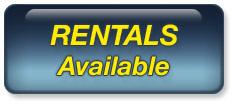 Find Rentals and Homes for Rent Realt or Realty Parent Template Realt Parent Template Realtor Parent Template Realty Parent Template